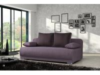 Casa kanapé, Kategória:Kanapé, Szélesség:196cm Hosszúság:cm Magasság:75cm
