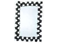 ELISON TYP 8 tükör, Kategória:Előszoba és cipős szekrények, Szélesség:cm Hosszúság:cm Magasság:cm