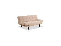 FLYTO kanapé állítható karokkal, Kategória:Kanapé, Szélesség:cm Hosszúság:cm Magasság:cm