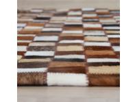 Luxus szőnyeg, 80x144 , TYP 3 2011A, Kategória:Egyéb bútor, Szélesség:cm Hosszúság:cm Magasság:cm