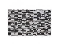 Luxus szőnyeg, 120x180 TYP 6 B-9, Kategória:Egyéb bútor, Szélesség:cm Hosszúság:cm Magasság:cm