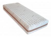 Best Dream CASHMERE HD matracok, Kategória:Matracok, Szélesség:80cm Hosszúság:200cm Magasság:24cm