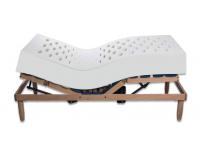 Best Dream LATEX 100% matracok, Kategória:Matracok, Szélesség:80cm Hosszúság:200cm Magasság:20cm