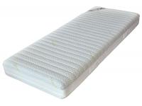 Best Dream Memory Bamboo matrac, Kategória:Matracok, Szélesség:80cm Hosszúság:200cm Magasság:19cm
