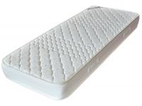 Best Dream Memory Comfort matrac, Kategória:Matracok, Szélesség:80cm Hosszúság:200cm Magasság:19cm