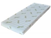 Best Dream Natural matrac, Kategória:Matracok, Szélesség:120cm Hosszúság:200cm Magasság:15cm
