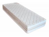Best Dream Thermoclima matracok, Kategória:Matracok, Szélesség:80cm Hosszúság:200cm Magasság:24cm