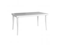 KORA étkezőasztal, Kategória:Étkező asztalok, Szélesség:cm Hosszúság:cm Magasság:cm