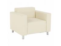 HOMKER fotel, Kategória:Fotelek, Szélesség:cm Hosszúság:cm Magasság:cm