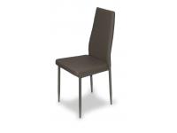 Geri szék, Kategória:Étkező székek, Szélesség:41cm Hosszúság:40cm Magasság:98cm