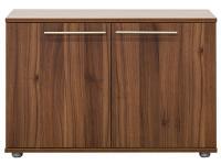 Grande GR-11 ajtós szekrény, Kategória:Előszoba bútorok, Szélesség:91cm Hosszúság:42cm Magasság:57cm
