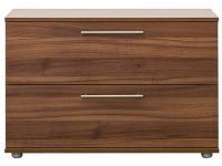 Grande GR-8 fiókos szekrény, Kategória:Előszoba bútorok, Szélesség:91cm Hosszúság:42cm Magasság:57cm