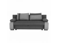 BOLIVIA kanapéágy, Kategória:Kanapék, Szélesség:cm Hosszúság:cm Magasság:cm