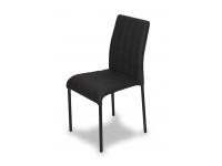 Kris szék, Kategória:Étkező székek, Szélesség:44cm Hosszúság:40cm Magasság:92cm
