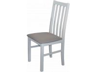 Mokka szék, Kategória:Étkező székek, Szélesség:43cm Hosszúság:40cm Magasság:95cm