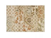 TAMARAI szőnyeg, Kategória:Egyéb bútorok, Szélesség:cm Hosszúság:cm Magasság:cm