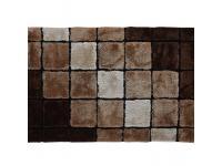 LUDVIG TYP 3 szőnyeg, Kategória:Egyéb bútorok, Szélesség:cm Hosszúság:cm Magasság:cm
