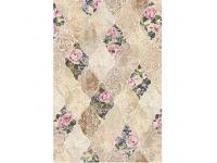 TRIXY szőnyeg 80x200 cm, Kategória:Egyéb bútor, Szélesség:cm Hosszúság:cm Magasság:cm