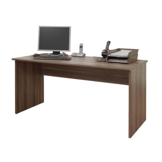 Íróasztal, szilva, JOHAN 01, Kategória:Íróasztal és számítógépasztal, Szélesség:cm Hosszúság:cm Magasság:cm