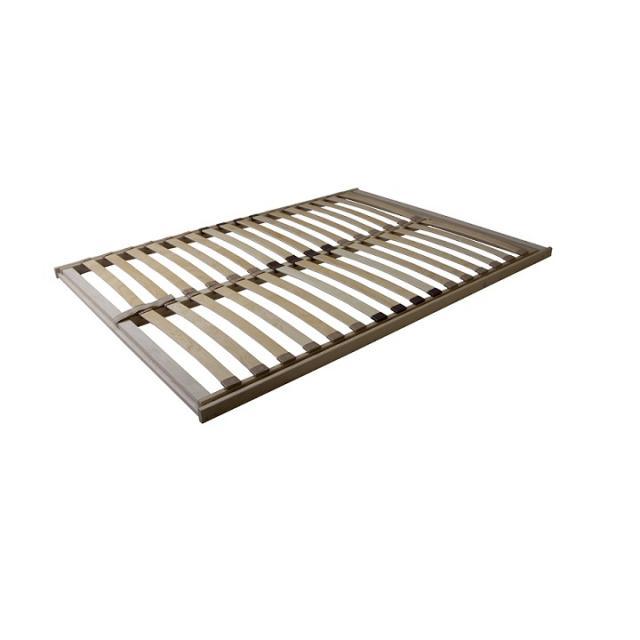 Nyitható ágyrács, 160x200, BASIC FLEX FRONT, Kategória:Ágyrácsok, Szélesség:cm Hosszúság:cm Magasság:cm