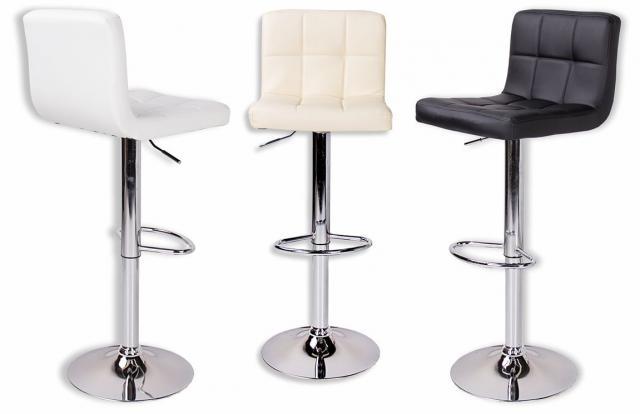 Bogi bárszék, Kategória:Étkező székek, Szélesség:40cm Hosszúság:35cm Magasság:105cm