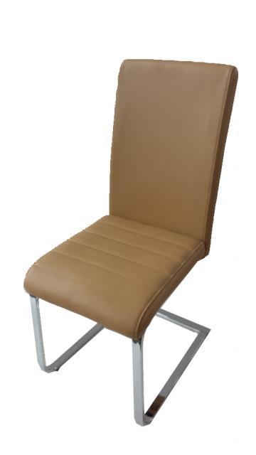 Boston szék, Kategória:Étkező székek, Szélesség:41cm Hosszúság:43cm Magasság:100cm