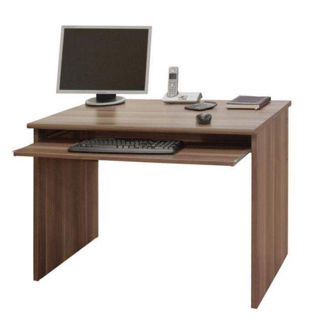 PC asztal, szilva, JOHAN 02, Kategória:Íróasztalok, Szélesség:cm Hosszúság:cm Magasság:cm